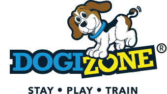 DogiZone - Stay, Play, and Train